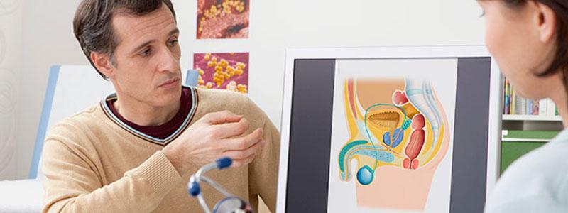 Cânceres urológicos: riscos, sintomas e tratamento