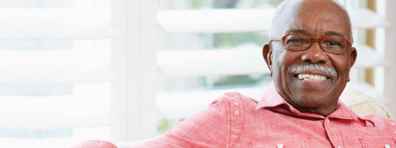 5 estágios e múltiplas formas de tratamento: saiba como o câncer de bexiga pode ser combatido