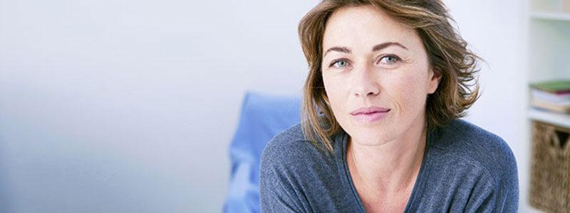 Urologista é médico só de homens? Mulheres também sofrem de câncer urológico