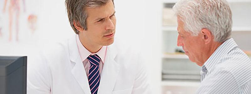 Saiba a importância de detectar e prevenir a disseminação do HPV