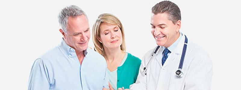 Urologista para homens e mulheres. As particularidades de cada atendimento