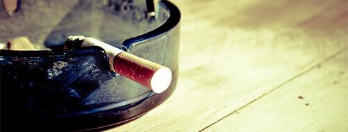 Álcool e cigarro podem causar disfunção erétil? Saiba o que é mito e o que realmente compromete o desempenho sexual