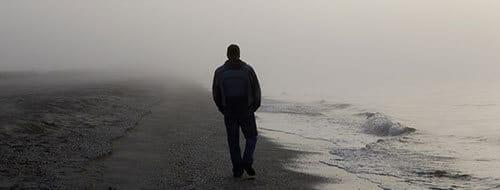 Depressão pode causar impotência? Saiba o que mais está relacionado à disfunção sexual