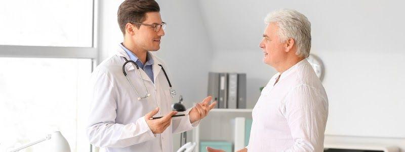 A vasectomia pode falhar?