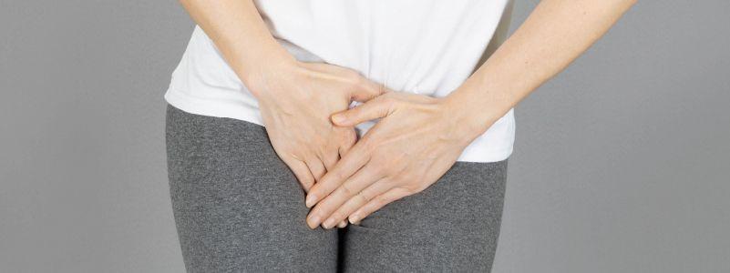 Inflamação da uretra: como saber se você está livre desse problema